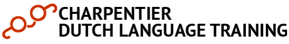 Charpentier Dutch Language Training